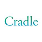 Cradle編集部